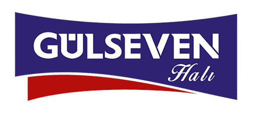 Gülseven Cami Halisi Logo
