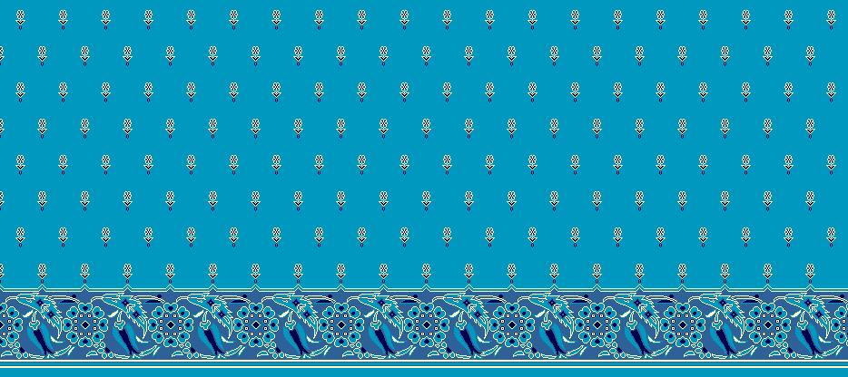 Safli Cami Halisi Model 1120 - Cam Göbeği