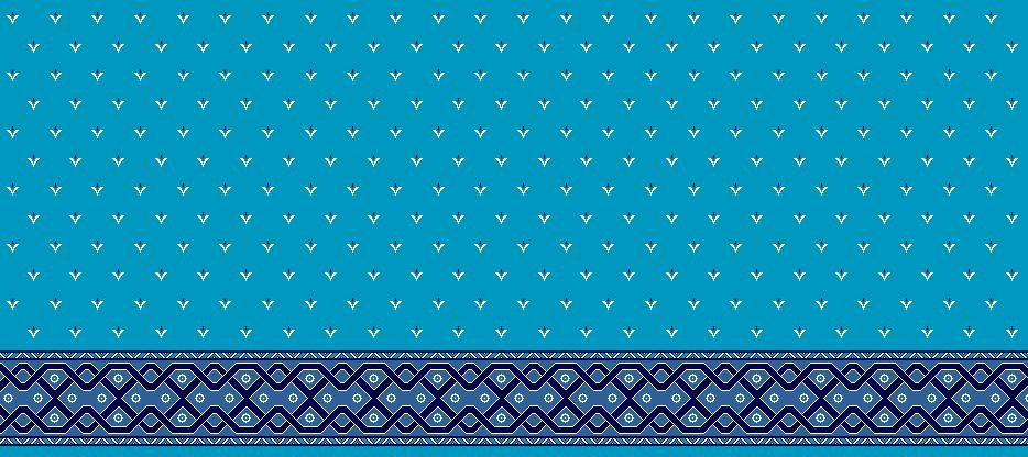 Safli Cami Halisi Model 1250 - Cam Göbeği