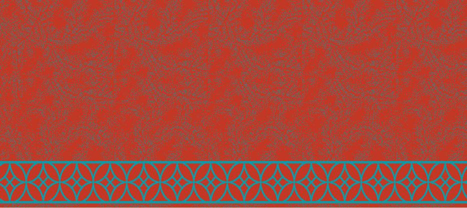 Safli Cami Halisi Model 1320 - Kiremit