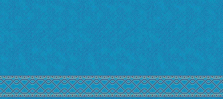 Safli Cami Halisi Model 1345 - Cam Göbeği