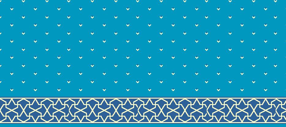Safli Cami Halisi Model 1450 - Cam Göbeği