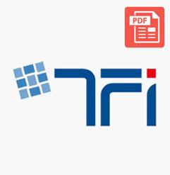 TFI Sertifika