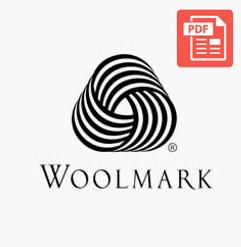 Woolmark Sertifika